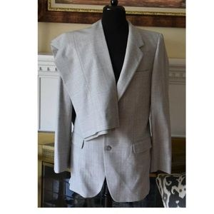 f2b76cf73041bd Men Suits & Blazers on Poshmark